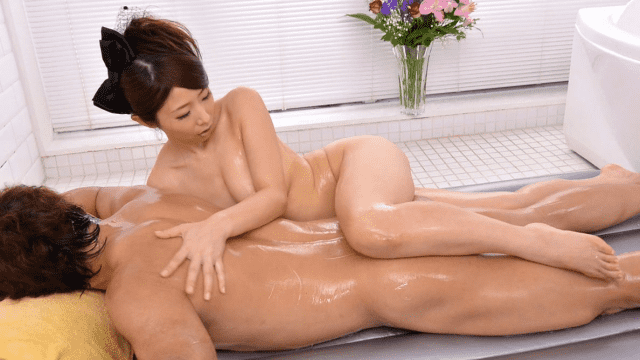 Catwalk Poison CWPBD-169 CD3 Shinoda Ayumi super milk whole body lotion latest incoming super milk - Jav HD Videos