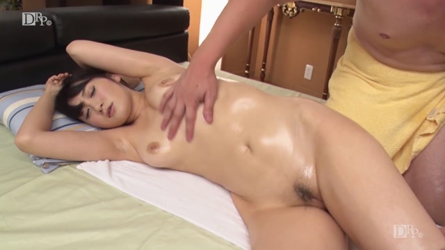 HEYZO 1524 Chie Aoi Bonus Movie Pleasure with erotic massage and blowjob Jav Lotion - Jav HD Videos