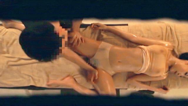 Sexy babe bonked hard position 69 - Jav HD Videos