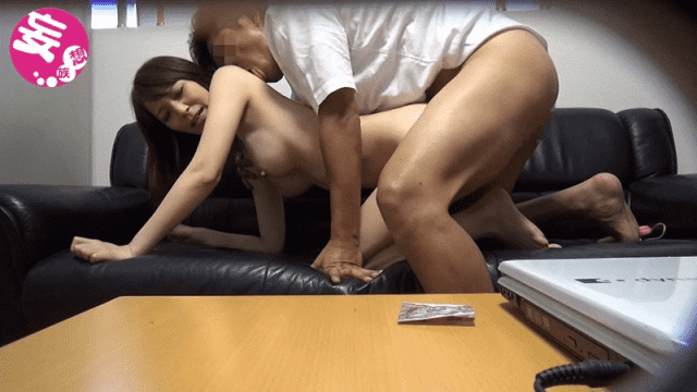 ClassBPeepingCamera/Daydreamers TSBG-006 The Corrupt Sleuth Peeping Video: Using the Investigation Results To Blackmail For Sex 3 - Jav HD Videos