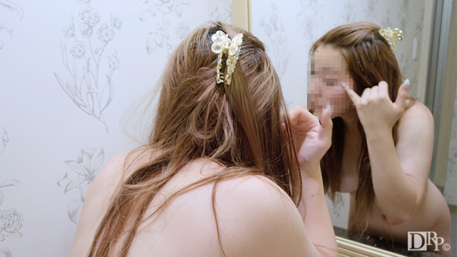 Japan Videos 10Musume 040216_01 Reina Mizutani - Asian Sex Porn Tubes