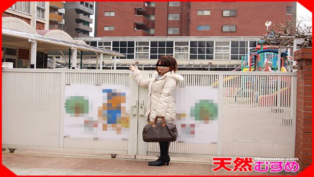 Japan Videos 10Musume 043010_01 yoshikawa sanae - Full Japan Porn Online