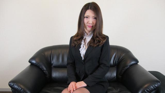 Japan Videos 10musume 060316_01 - Haruna Aoba - Free watching Jav HD