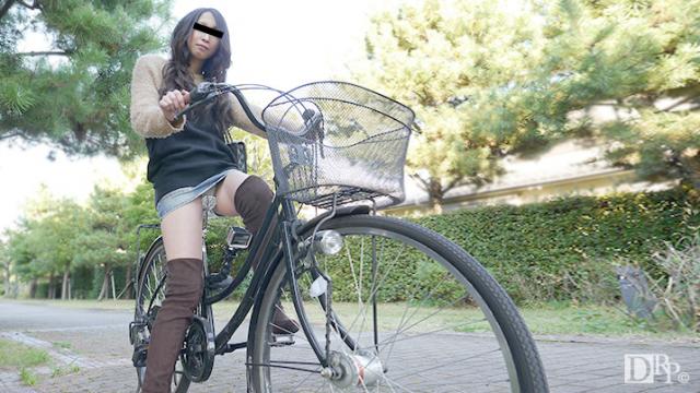 Japan Videos 10Musume 061116_01 Miho Arima - Asian 21+ Videos
