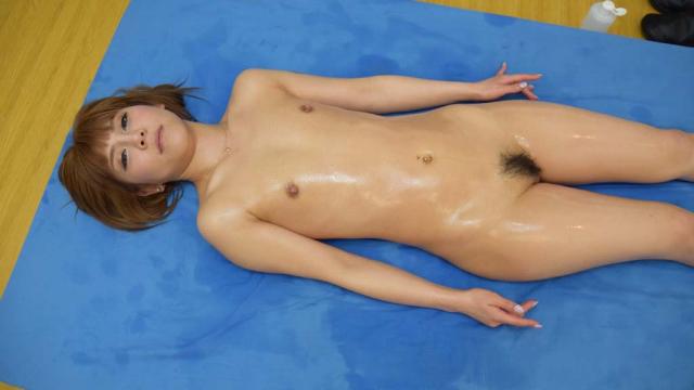 Japan Videos 10musume 061516_01 - Megumi Okubo - Free Japanese Sex Video