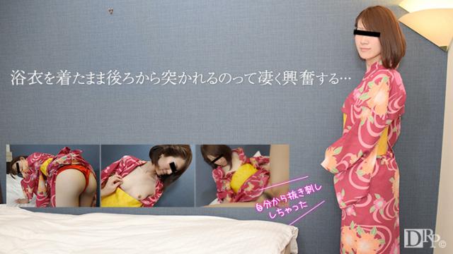Japan Videos 10Musume 082016_01 Chisa Takigawa - Asian Adult Videos