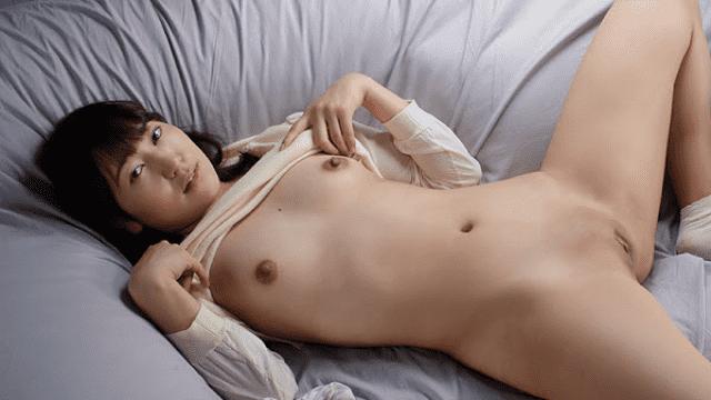 GirlsDelta 1205 Sasami Konno Japanese Free SAYUMI - Jav HD Videos