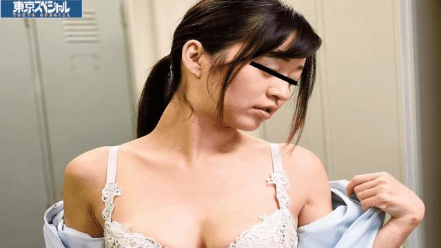 TokyoSpecial TSP-361B FHD Hospital 24H Nurse Nurses Fully Living Clothing Change Clothes 101 People - Jav HD Videos