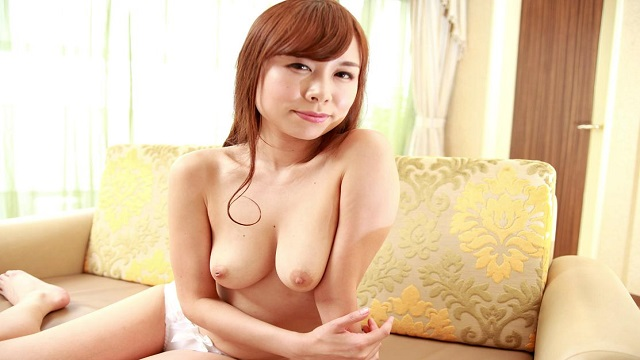 Caribbeancom 032517-402 Kai Miharu is my wife Kai Miharu - Jav HD Videos
