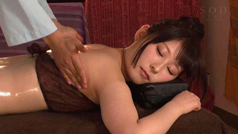 SODCreate STAR-759 Rin Asuka Mutchimuchi A Fair-skinned Beauty Ass Pretty Not Suit To Rin Asuka Petite Body - Jav HD Videos