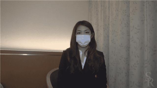 Tokyo-Hot sr006 Miki Tokyo Thermal New Graduate Recruitment Record No.006