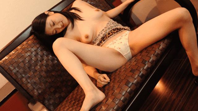 10Musume 012412_01 Yuzuhara Nodoka Sex Movie Girl