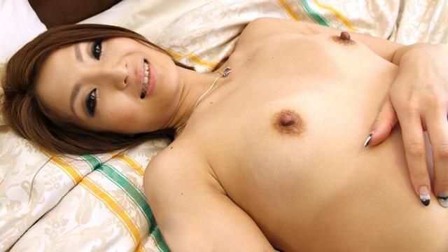 AV-Sikou 0105 Reiko - Jav Sex Streaming - Jav HD Videos