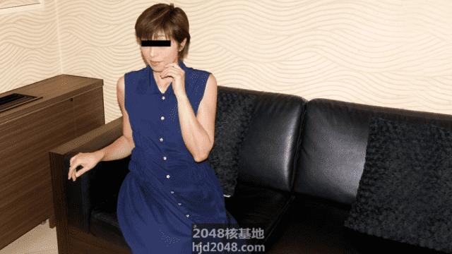 Pacopacomama 060518_284 Nude Sex Amateur wife is first shot document 64 Fujii Yoko - Jav HD Videos