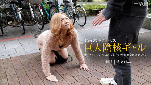 Japan Videos 1Pondo 022415_033 - Merry Hayakawa - Asian Sex Streaming