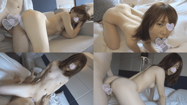 FC2 PPV 631744 Iroha 21 years weakness system Loose shaved pussy Shaved cum a large amount on college girls