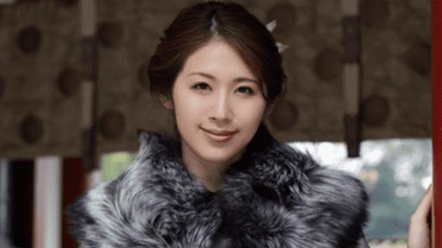 FHD Mywife-641 no.448 Naoko Utsumi Sex Film Nude