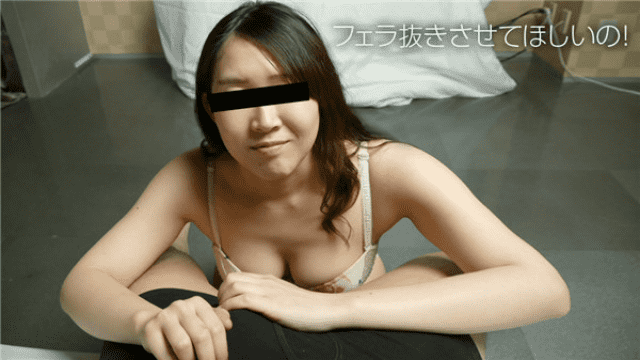 10Musume 122318_01 Rie Masumi A girl who tastes a single seminal cumshot everyday