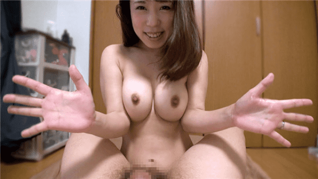 Heydouga 4197-PPV005 Uncle of individual shooting Manami G cup Big beautiful married woman after 3 Rotate
