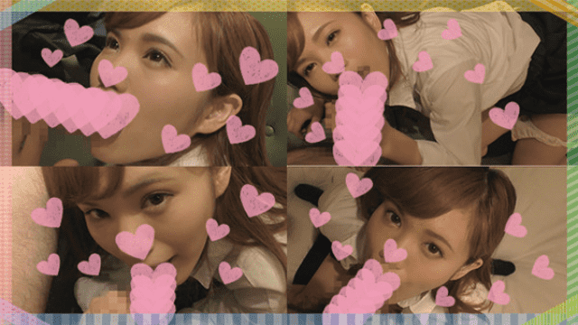 FC2 PPV 1014430 Sex Video 148 cm Minimum Amateur Tsuruman Female K Freshman and Love Homemade Gonzo Pickled Shibuya Reflection