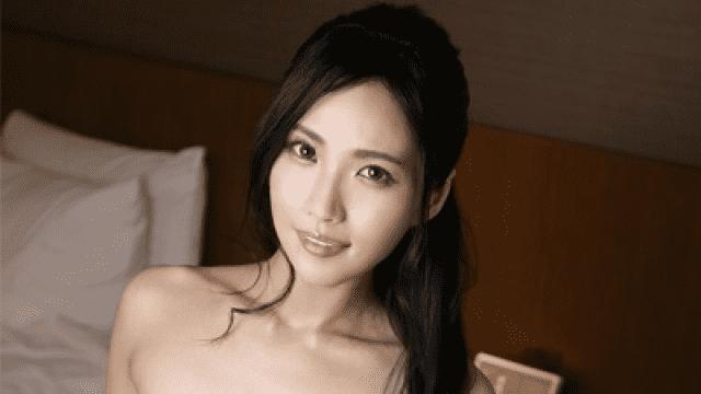 Mywife-1454 Ueda Hua Aoi Reunion Celebrity Club Mai Wife