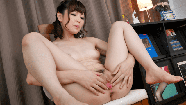 Caribbeancom 121515-001 Pencil illustrations that will show you all the pussy of a famous actress without leaving Jav Squirting