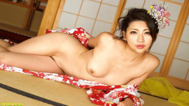 Caribbeancom 110913-475 Yuna Shiratori Watashi namida like the early fledge porn uncensored HD