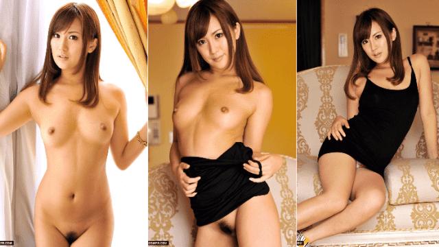 CATWALK CW3D2DBD-32 CATWALK POISON 32 Kokone Mizutani Erotic Woman Sexy Sis Shower, Bathing Have Sex