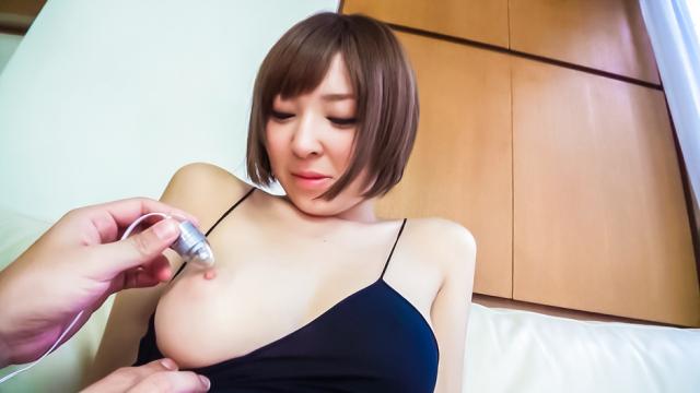 Hikaru ShiinaJapan amateur sex showcaught on cam - Jav HD Videos