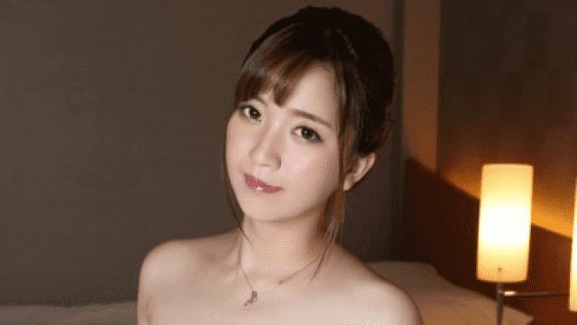 FHD Mywife-1427 No.856 Nishino Ran Aoi Reunion