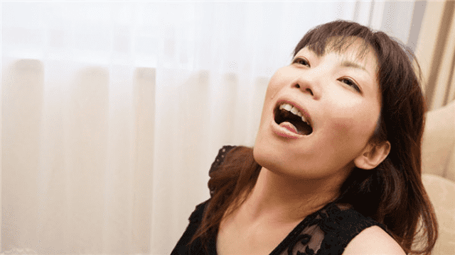 Pacopacomama 021619_037 Mori Onodera Mothers who are having a cum too 79 2 Woman drinking more and asking for cum shot