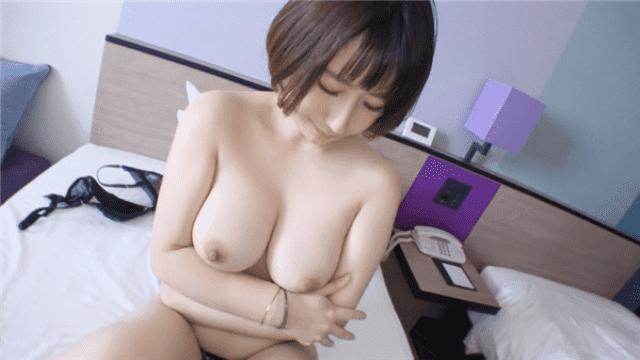 FHD SIRO-AV SIRO-3713 Rina 21-year-old beauty student