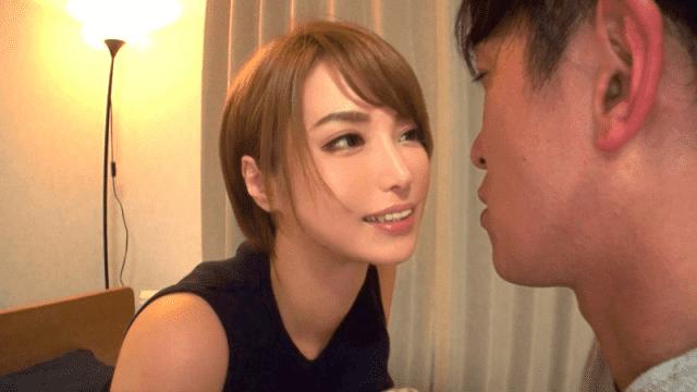 FHD OREGR-021 Hikari Beautiful japanese adult girl
