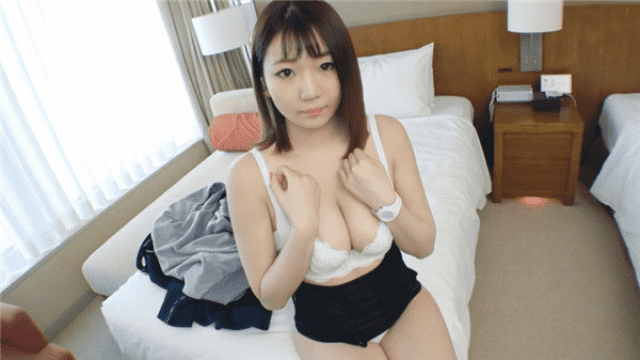 FHD Siro AV SIRO-3725 Ai 22 year old nursery teacher