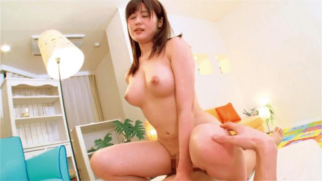 FHD ORETD-314 Mirai chan Girl nude sex