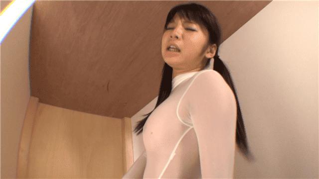 FC2 PPV 1051663 Outflow thick Mitsuutsushi close-up eroticism 3 production Seiko Kumakura