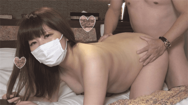 FC2 PPV 1058306 Jav Tube I am pregnant because I am pregnant because I really like fucking because I love pregnant women