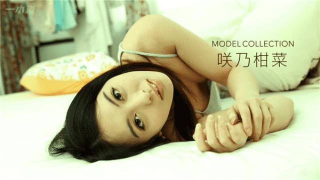 1Pondo 081317_566 Model Collection Saku Chen - Jav HD Videos