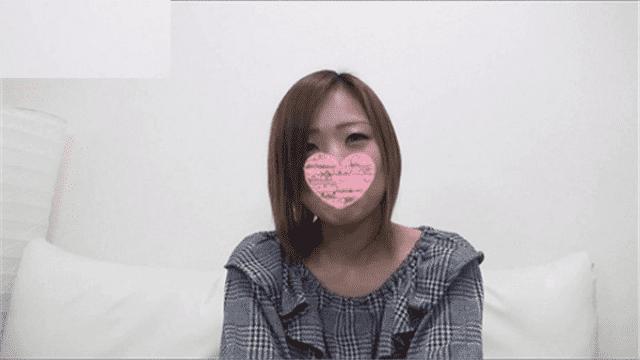 Tokyo-Hot nkd-056 Miyuki AV Streaming Tokyo fever nakedangel