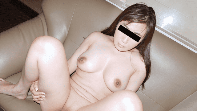 Pacopacomama 052319_098 Porn jav Wife pussy guide 116 Big Breasts Shaven