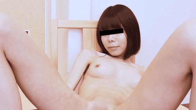 Pacopacomama 062219_115 Yuko Uehara Hitched pussy pictorial book 118 Jav Porn
