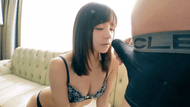 FHD 261ARA-393 Continuously within the head is full of suggestive daydream she application reason I'm as well horny to be drawn to boys