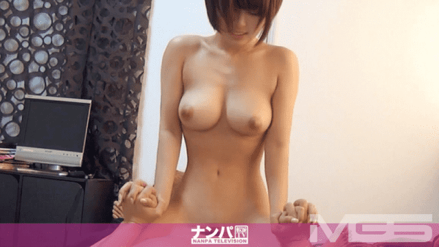 Nampa 200GANA-495 Nanpa brought in, secret shooting 94 Mayu 23 years old superintendent on site - Jav HD Videos