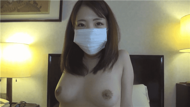 FC2 PPV 1131579 Personal shooting natural slender, of wanted to take off cute Kana chan set Delusion Video