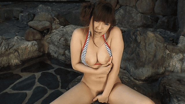 JavHD Yuri Sato Asian amateur porn special with Yuri Sato - Jav HD Videos