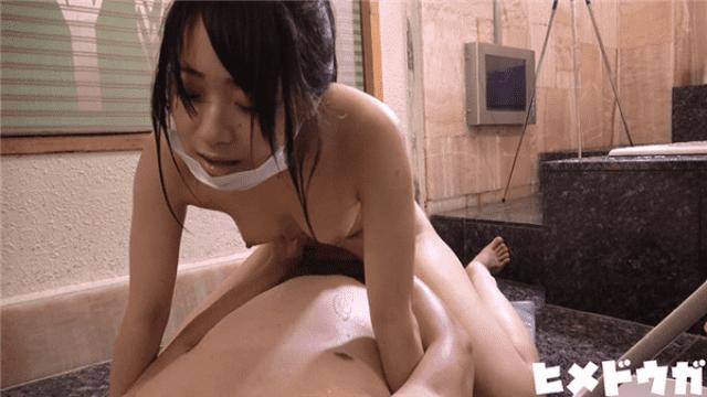 FC2 PPV 1138475 Complete amateur 48 JD Sayaka 18 year old the yukata bondage, Petit nyotaimori