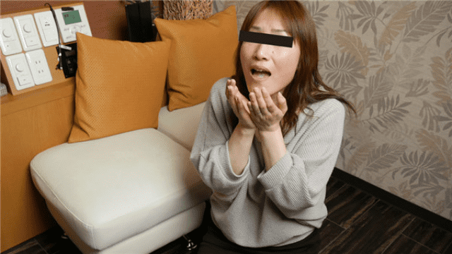Pacopacomama 082419_158  Married women who are cum 90 My husband can not insert my blowjob to fire immediately