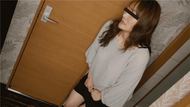 Pacopacomama 082419_157 In case of leaking aunt-Noriko Yatomi Noriko Yatomi
