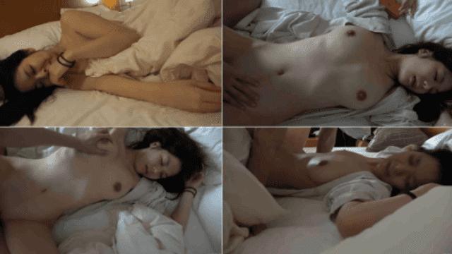 Buritto EQ-332 Jav Porn Fresh Infidelity Site 12 People Four Hours Taken Hidden Married Hotel Scam Voyeur Tokyo Somewhere - Jav HD Videos