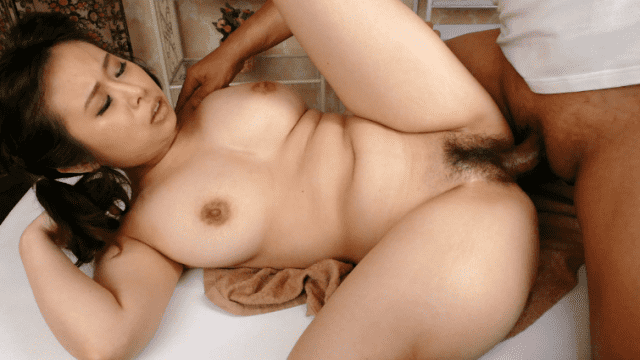 Ienergy IENE-822 Mihina Nagai AV Cum Shot From Morning Till Night Sex 29 - Jav HD Videos